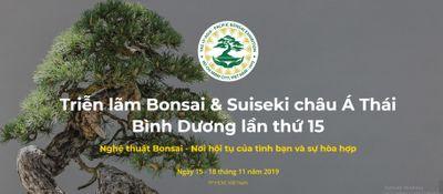 Sinh Vật Cảnh với Tổng kết 10 năm xây dựng Nông thôn mới và kỷ niệm 60 năm ngày Bác Hồ phát động Tết Trồng cây - ảnh 1