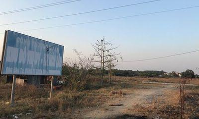 Agribank báo cáo Thủ tướng về dự án khu dân cư Hòa Lân - ảnh 1