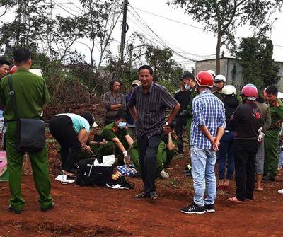 Tin tức thời sự mới nóng nhất hôm nay 31/10/2019: Các tỉnh Nam Trung Bộ sơ tán dân chống bão số 5 - ảnh 1