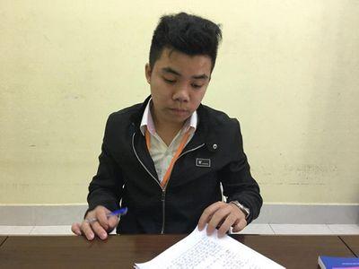 """Bị khởi tố về tội rửa tiền, Nguyễn Thái Lực - em trai """"trùm"""" địa ốc Alibaba đối diện mức án nào? - ảnh 1"""