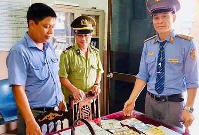 Tin tức thời sự mới nóng nhất hôm nay 6/10/2019: Cán bộ Huyện ủy Cà Mau tử vong bí ẩn dưới cống - ảnh 1