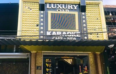 Đột kích quán karaoke, phát hiện 34 nam thanh nữ tú dương tính ma túy - ảnh 1