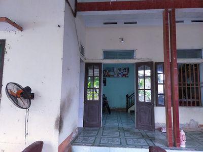 Vụ chồng sát hại vợ rồi đốt xác ở Thái Bình: Người thân đau đớn trước hành vi tàn ác  - ảnh 1
