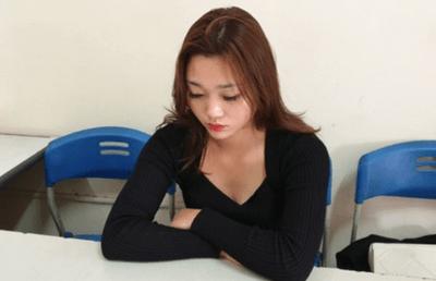 Tin tức pháp luật mới nhất ngày 5/12/2019: Diễn biến mới nhất vụ cán bộ thư viện hiếp dâm thiếu nữ tàn tật - ảnh 1