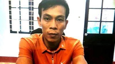 Lĩnh 5 năm tù vì giả danh phóng viên, tống tiền CSGT 140 triệu đồng - ảnh 1
