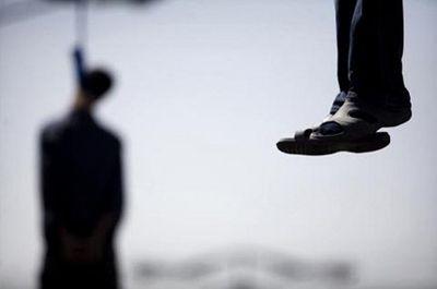 Bình Dương: Bàng hoàng phát hiện người đàn ông chết trong tư thế treo cổ giữa rừng cao su - ảnh 1