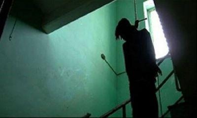 Nghi can tử vong tại nhà tạm giữ ở Bạc Liêu trong tư thế treo cổ - ảnh 1