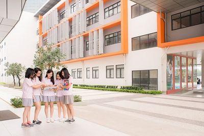 """Hà Nội xử lý nghiêm những trường học """"tự gắn mác"""" quốc tế - ảnh 1"""