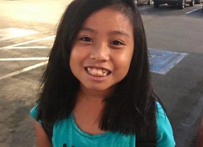 Bé gái 10 tuổi chết não hiến tạng cứu sống hơn 80 người - ảnh 1