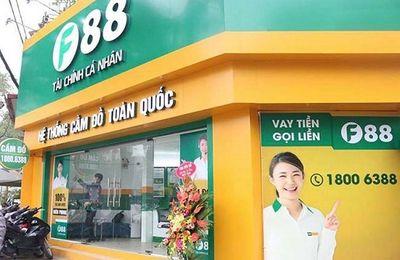 Hoa hậu Mai Phương Thúy đầu tư 10 tỷ đồng mua trái phiếu công ty cầm đồ - ảnh 1