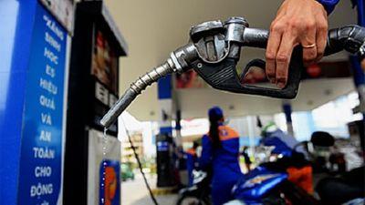 Giá xăng trong nước dự kiến tăng trở lại từ đầu tuần tới - ảnh 1