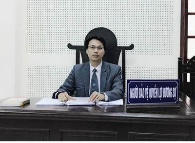 Vụ nam sinh chạy Grab bị sát hại ở Hà Nội: Các nghi phạm khó tránh khỏi mức án tử hình? - ảnh 1