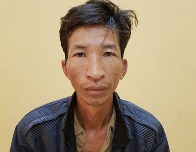 Tin tức thời sự mới nóng nhất hôm nay 22/1/2020: Tài xế xe buýt có men rượu vẫn chở khách ở Hà Nội - ảnh 1