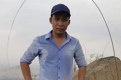 """Vụ nổ súng bắn chết 5 người tại Củ Chi: Bộ Công an thông báo chính thức việc truy bắt Tuấn """"khỉ"""" - ảnh 1"""