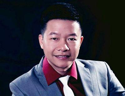 Vụ anh vợ đâm em rể tử vong ở Hà Nội: Những dự định còn dang dở của người nghệ sĩ - ảnh 1