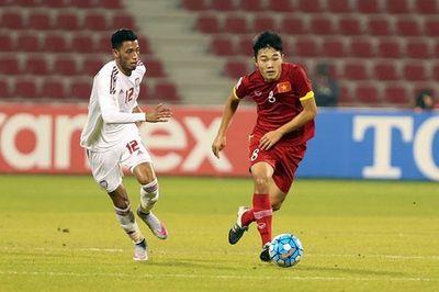 FIFA thông tin bất ngờ về việc hoãn vòng loại World Cup khu vực châu Á - ảnh 1