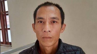 Diễn biến mới nhất vụ Chủ tịch phường ở Hải Dương bị đối tượng dùng dao tấn công - ảnh 1