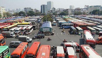 Đề xuất miễn, giảm phí bảo trì đường bộ cho ngành vận tải trong 3 tháng - ảnh 1