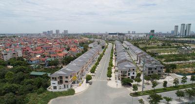 Khu đô thị Dương Nội: Giá trị vững bền của những tiểu dự án trong khu đô thị mở - ảnh 1