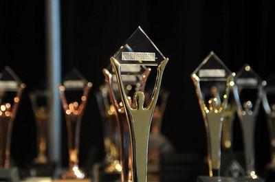 Tập đoàn FLC đoạt cúp vàng tại International Business Awards 2019  - ảnh 1