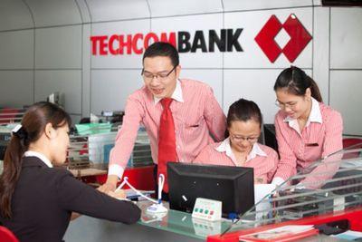 Techcombank thông báo kết quả kinh doanh Quý 3/2019  - ảnh 1