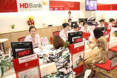 Cùng HDBank vi vu thế giới  - ảnh 1