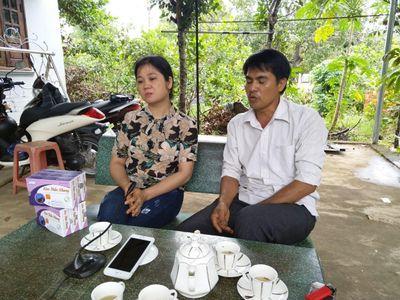 Lo âu, sợ hãi, mất ngủ kéo dài vì suy nhược thần kinh, vợ chồng anh Phong vỡ òa hạnh phúc nhờ tìm được giải pháp!  - ảnh 1