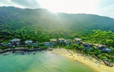 Xu hướng nghỉ dưỡng xa xỉ đã tràn vào Việt Nam như thế  nào?  - ảnh 1