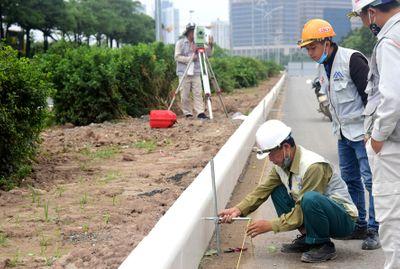 Bất động sản phía Tây Hà Nội: Còn nhiều dư địa để bứt tốc  - ảnh 1