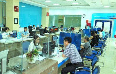 VietinBank phát hành thành công lô trái phiếu 1.000 tỷ ra công chúng đợt 2 năm 2019  - ảnh 1