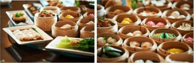 Grand Mercure Danang ra mắt thực đơn mới đậm vị Trung Hoa tại nhà hang Golden Dragon  - ảnh 1