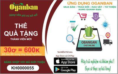 Ứng dụng Việt tham vọng thay thế các Group (nhóm) trên Facebook  - ảnh 1