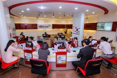 4 ngân hàng vào top những nơi làm việc tốt nhất châu Á  - ảnh 1