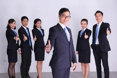 Tập đoàn Bảo Việt giữ vị trí số 1 trong lĩnh vực bảo hiểm nhân thọ, bảo hiểm phi nhân thọ - ảnh 1
