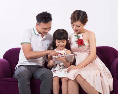 Bí kíp để có thêm Data 3G/4G VinaPhone miễn phí - ảnh 1