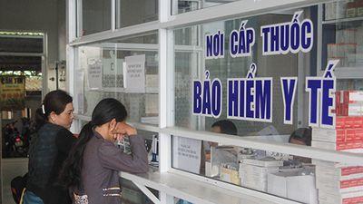 BHXH Việt Nam thông tin về công tác thu và phát triển đối tượng tham gia BHXH, BHYT, BHTN - ảnh 1