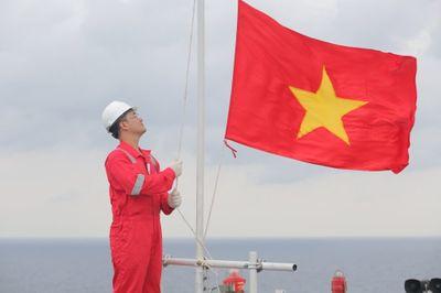 Fitch Ratings xếp hạng tín nhiệm độc lập của Tập đoàn Dầu khí Việt Nam (PVN) tích cực ở mức BB+  - ảnh 1