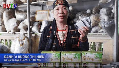 Phát hiện người đầu tiên chữa Trĩ bằng đông y - Danh y Dương Thị Hiến với bài thuốc Trĩ Vương  - ảnh 1