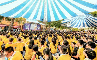 Cơ hội đặc biệt đồng hành cùng ĐTQG Việt Nam tại Vòng loại World Cup 2022  - ảnh 1