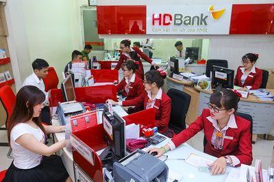 HDBank cho vay ưu đãi các đại lý xe máy đến 85% giá trị tài sản đảm bảo  - ảnh 1