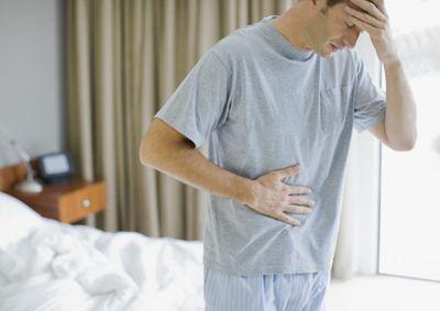 BoniMen – Bí quyết cải thiện sinh lý ở nam giới phì đại tuyến tiền liệt - ảnh 1