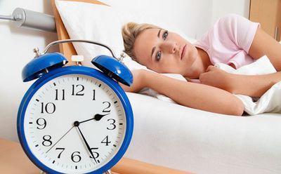 BoniSleep – Bí quyết vượt qua stress, tìm lại giấc ngủ - ảnh 1
