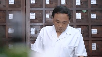"""GS.TS Trương Việt Bình tìm ra 8 loại thảo dược thiên nhiên được coi là """"chìa khoá"""" cho sức khoẻ xương khớp  - ảnh 1"""