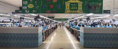 Bắc Giang thực hiện tốt chính sách an sinh xã hội  - ảnh 1