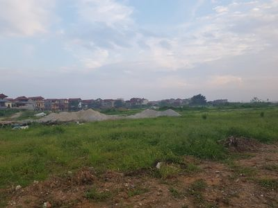 Bắc Ninh: Cần làm rõ dấu hiệu huy động vốn trái phép tại Khu đô thị mới Trang Hạ - ảnh 1