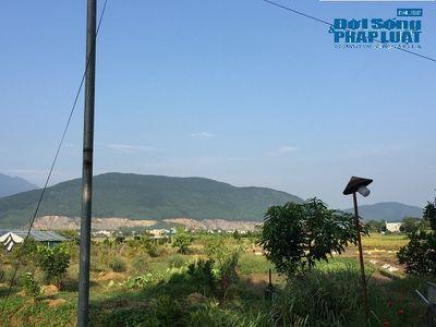 """Đột nhập """"trang trại 300 tỷ"""" của sư thầy Thích Thanh Toàn dưới chân núi Tam Đảo - ảnh 1"""