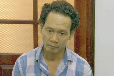 Vĩnh Long: Đòi nợ không được, người đàn ông ra tay sát hại chị ruột - ảnh 1