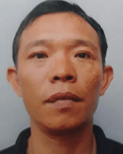 Thanh Hóa: Đòi quan hệ tình dục không được, tài xế xe ôm cướp gần 10 triệu đồng của khách - ảnh 1