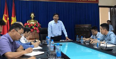 """Đắk Lắk thông tin chính thức vụ nữ cán bộ Tỉnh ủy """"mượn"""" bằng THPT để thăng tiến - ảnh 1"""