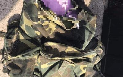 Bà Rịa-Vũng Tàu: Bàng hoàng phát hiện thi thể 2 chị em ruột trong balo vứt bên đường, nghi bị sát hại - ảnh 1